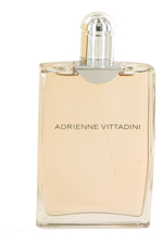 Adrienne Vittadini For Women