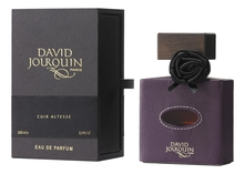 David Jourquin Cuir Altesse