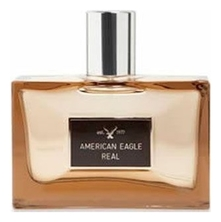 American Eagle Real For Him
