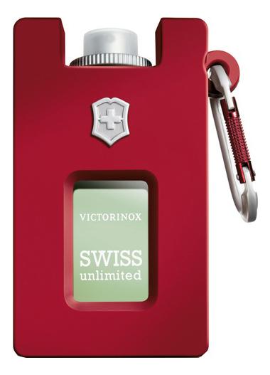 Мужчины не менее, чем женщины, придирчивы к выбору повседневного парфюма.