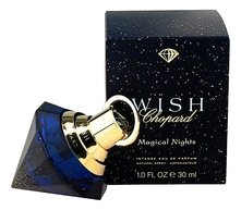 Chopard Wish Magical Nights