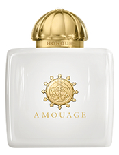 Amouage Honour For Woman