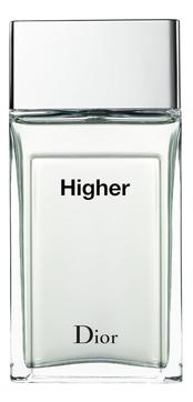 Christian Dior Higher — мужские духи, парфюмерная и туалетная вода ... 89a6ae28a90
