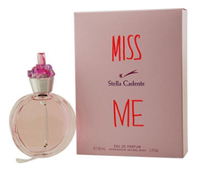 Stella Cadente Miss Me For Women