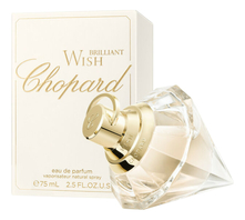 Chopard Brilliant Wish
