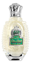 Designer Shaik Shaik Chic Blue Edition No70 For Men