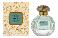 Tocca Bianca For Women