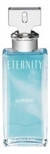 Calvin Klein Eternity Summer 2007 For Women