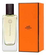 95bbb4e9bf6c Духи ГЕРМЕС — купить мужские и женские ароматы и пробники Hermes по ...