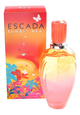 Escada Sunset Heat Women