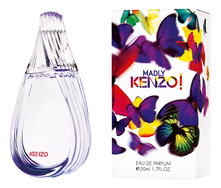 Kenzo Madly!