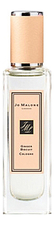 Jo Malone Ginger Biscuit