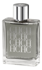 Carolina Herrera CH Men