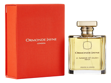 Ormonde Jayne Nawab Of Oudh