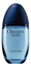 Calvin Klein Obsession Night Woman