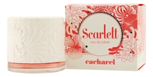 Cacharel Scarlett