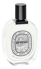 Diptyque Ofresia