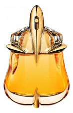 Mugler Alien Essence Absolue