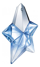 Mugler Angel Aqua Chic 2013