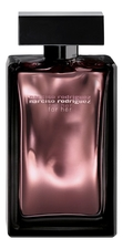 Narciso Rodriguez For Her Musc Collection Intense