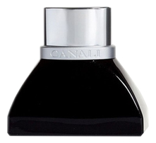 Canali Black Diamond Men