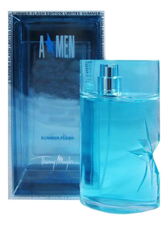 Mugler A'Men Summer Flash