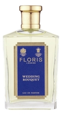 Floris Wedding Bouquet