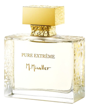 M. Micallef Pure Extreme