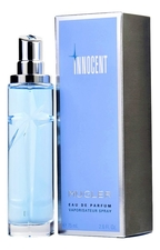 Mugler Angel Innocent Eau De Parfum