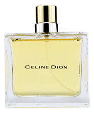 Celine Dion 10th Anniversary Edition
