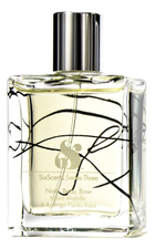Six Scents Series Three 1 Alex Mabille: Beau Bow