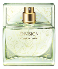 Cosme Decorte Envision No4
