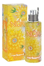 Cacharel Noa Le Paradis Limited Edition