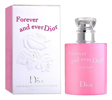 Christian Dior Forever And Ever Dior 2006