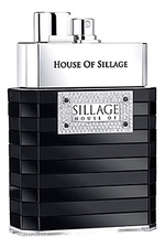 House Of Sillage Dignified Edition Privee