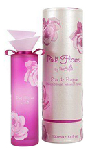 Aquolina Pink Flower By Pink Sugar