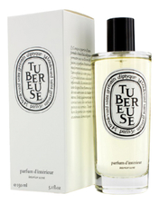 Diptyque Tubereuse Room Spray