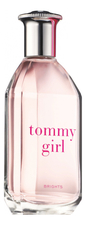 Tommy Hilfiger Tommy Girl Brights