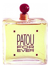 Jean Patou For Ever Винтаж