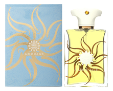 Amouage Sunshine For Men