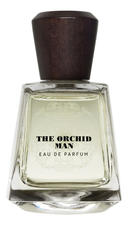 Frapin The Orchid Man