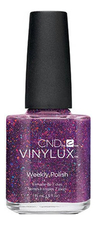 CND Лак для ногтей Vinylux Aurora Collection 15мл