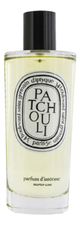 Diptyque Patchouli Room Spray