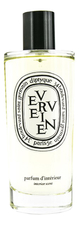 Diptyque Verveine Room Spray
