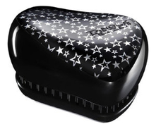 Tangle Teezer Расческа для волос Compact Styler Twinkle