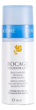 Lancome Дезодорант шариковый Bocage Gentle Caress Roll-On Deodorant 50мл