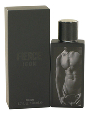 Abercrombie & Fitch Fierce Icon