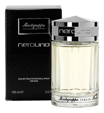 Montegrappa NeroUno For Men