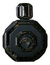 Stefano Ricci Royal Eagle Black