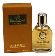 Brooksfield Men Винтаж